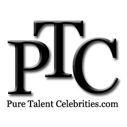 Pure Talent™ Celebrities  ~ An International Agency for quality entertainment. image