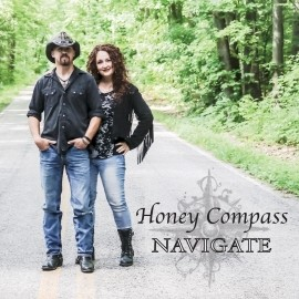 Honey Compass - Acoustic Band - Columbus, Ohio