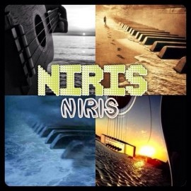 Niris - Acoustic Band - Essex, London