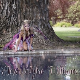 Jessie Tylre Williams image