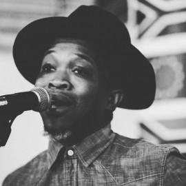 ItuSings - Male Singer - South Africa, Gauteng