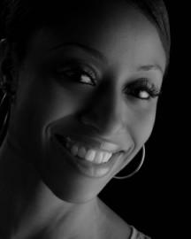 Brittany Young - Female Dancer - Jacksonville, Florida
