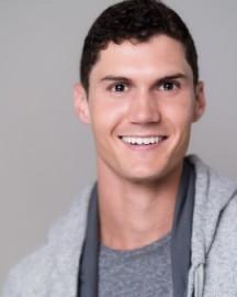 Luke Dawson image