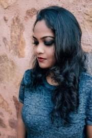 Aanya - Nightclub DJ - 110049, India