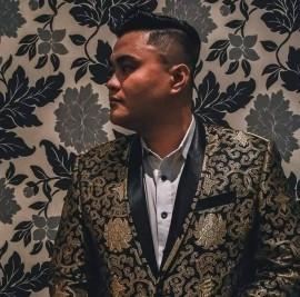 Jazz / Wedding Singer / Event Host - Wedding Singer - Bacolod City, Philippines