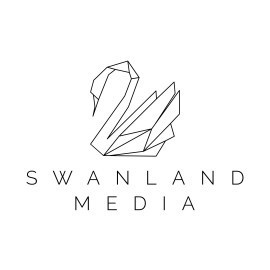 Swanland Media - Videographer - Kingston upon Hull, Yorkshire and the Humber