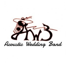 Acoustic Wedding Band - Function / Party Band - London