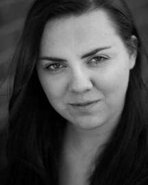 Brooke Weir - Female Singer - London