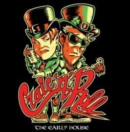 Craic 'N' Roll  - Duo - Dublin, Leinster