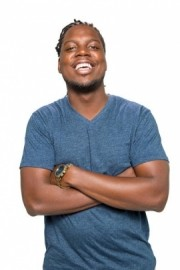 Ed Black - Adult Stand Up Comedian - New Orleans, Louisiana