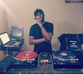 InternationalDjZangar  - Nightclub DJ - F.C.T Abuja, Nigeria