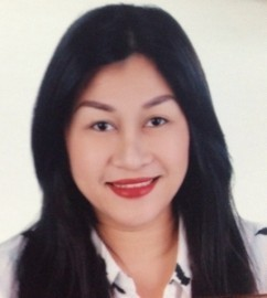 Raine - Female Singer - philippines, Philippines