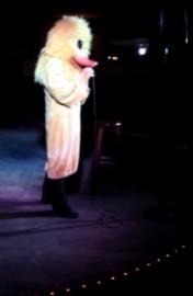 Not  The Clown Funny - Clean Stand Up Comedian - Sainte-Marie - Saint-Raphaël, New Brunswick