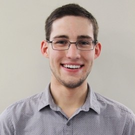Josh Long - Multi-Instrumentalist - Chambersburg, Pennsylvania