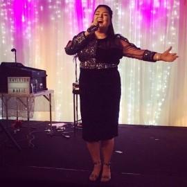 Kayleigh Marie - Female Singer - Swansea, Wales