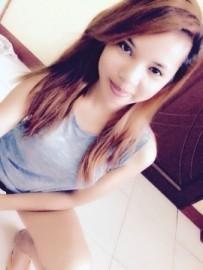 Selena - Female Singer - philippines, Philippines