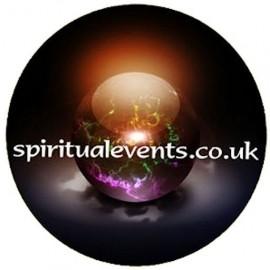 Spiritual Events Tarot card and Fortune Tellers - Tarot Card Reader - Camden Town, London
