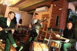 Guitarist - Electric Guitarist - West Midlands, West Midlands