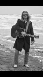 J.C. Jr. - Male Singer - United States, Florida