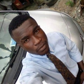 JACEsings - Male Singer - port Harcourt, rivers state