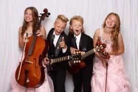 The Sundrops - Other Band / Group - Canada, Saskatchewan
