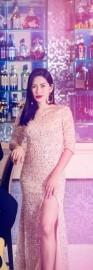 Diane Michelle De Leon - Female Singer - Palo leyte, Philippines
