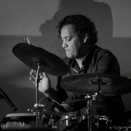 Alessandro Devillart - Acoustic Band - Portugal, Portugal