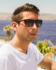 Benè Marshall - Nightclub DJ - United Kingdom, Malta