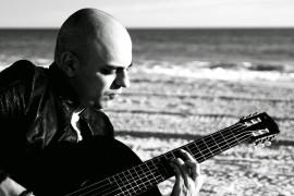 Adrian Duran - Male Singer - alicante, Spain