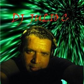 DJ JULIO C - Party DJ - VENEZUELA, Venezuela