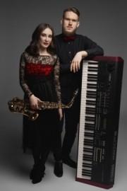 Fedor Darya - Duo - Russia, Russian Federation