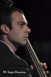 Luigi Scaccianoce Jazz Trio - Jazz Band - Italy, Italy