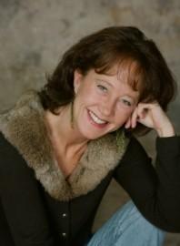 Susan Freeman - Adult Stand Up Comedian - Tulsa, Oklahoma