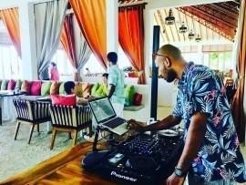Dj Fajja - Party DJ - maldives, Maldives
