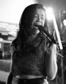 Jodie-Joy - Classical Singer - Australia, Queensland