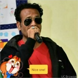 BOONTY  SINGH - Male Singer - India, South East