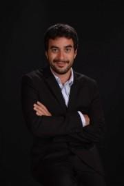 David Ferreyra - Pianist / Singer - Argentina, Argentina