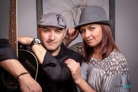 Sax, Guitar & Soul  - Acoustic Guitarist / Vocalist - Pichincha, Ecuador