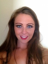 Samantha Tracey - Female Dancer - Manchester, North West England