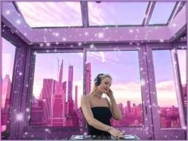 DJ Seena - Nightclub DJ - New York City, New York