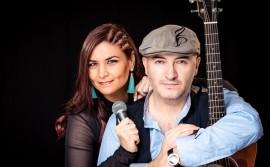 Sax, Guitar & Soul  - Duo -