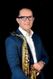 SMOOTHSAX  - Saxophonist - Slovakia