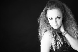 Alice Angliss - Other Instrumentalist - London