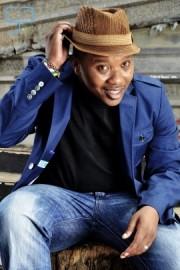 Max-Hoba - Other Band / Group - Johannesburg, Gauteng