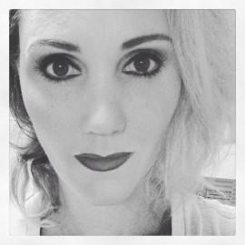 Tracey McKenzie - Female Dancer - Victoria