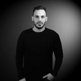 Dj Honda  - Nightclub DJ - Dubai, United Arab Emirates