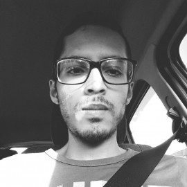 Tiago Luz Santos - Pianist / Keyboardist - Arapiraca/AL, Brazil