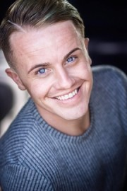 Brett Mitchell Bonds - Male Singer - Barnsley, Yorkshire and the Humber