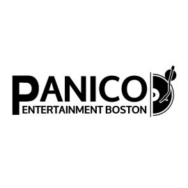 DJ Drew Panico - Party DJ - Boston, Massachusetts