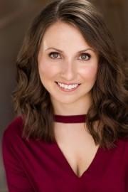 Katharine Boelter - Pianist / Singer - Orlando, Florida